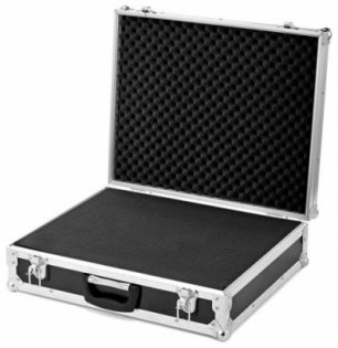 Thon Flex Cut Universal Case 1